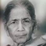 Founder of Anugraha