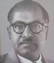 Lumniaryof Anugraha